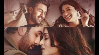 ae dil hai mushkil full movie hd part 1