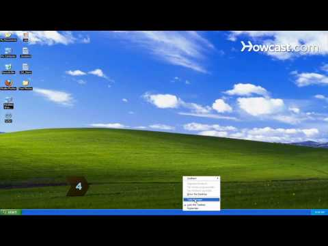 How To Enable Task Manager In Windows