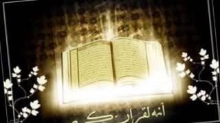 syamsuri firdaus qori terbaik 1 qs an nisa ayat 116 123