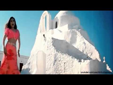 Aagaya Gangai - Dharma Yuddham - Remix