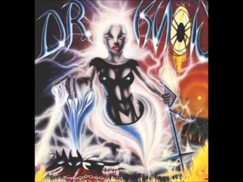 Dr. Know - Rise