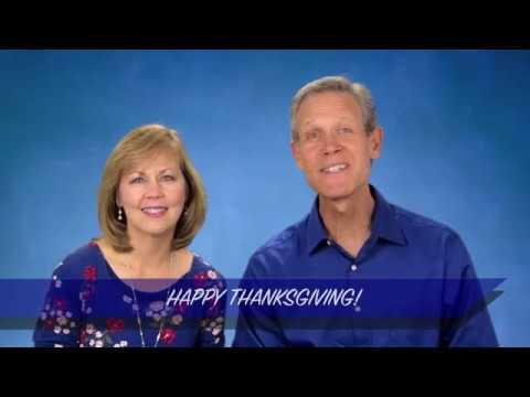 Gratitude Day 7