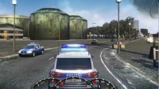 1#Wypadki z  Crash Time 2