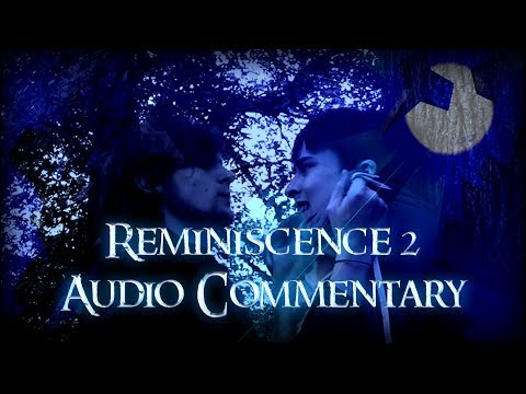 Reminiscence 2 - Commentary With Mark Howarth & David Beeby
