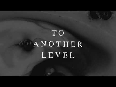 "Oh The Larceny - ""Another Level"" (Official Lyric Video)"