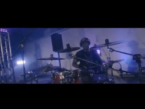 "Wizkid, GospelOnDeBeatz & Alternate Sound – ""Ojuelegba"" (Live Jam Session)"