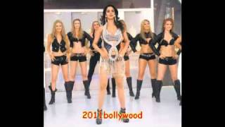 Shrarti Razia Gundo Mein Phas Gayi - NEW SONG 2011.mp3