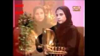 الفنانة اليمنية اشراق عود من روائع الغناء اليمني مارضي يطرح قلبي