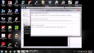 Video Tutorial TEQC Leica M00 a Rinex