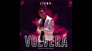 Volvera - JTOWN