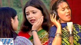 जबसे बा चढ़ल जवानी - Haye Re Nathuniya - Kalpna - Bhojpuri Sad Songs 2016 new