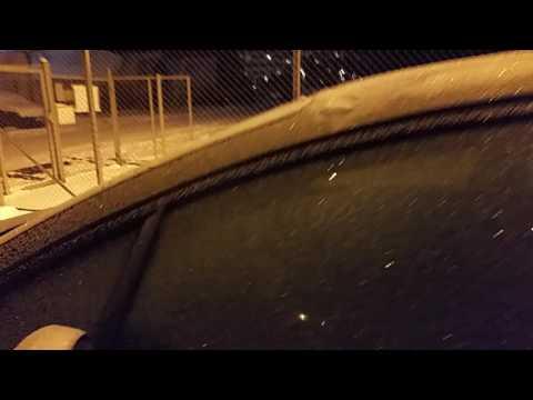 -19 C cold start C4 1.6 HDI