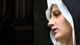 Stabat Mater - Alexis Duffaure