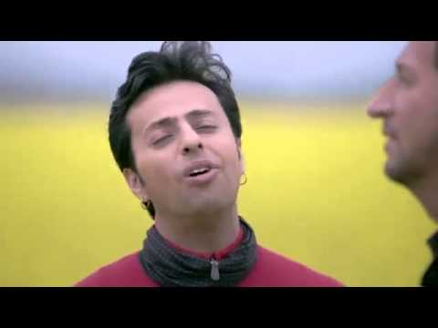Astagfirullah  Eid Special 2015   Salim Sulaiman   Music Video.....I am a fan.....:) :) :)