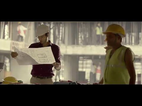 """havells-wires-tvc---""""-wires-that-don't-catch-fire"""""""