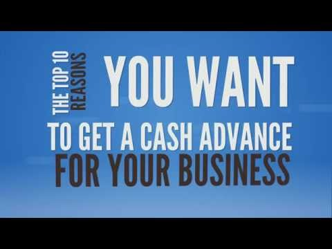 top-10-benefits-of-cash-advance-business-loans---business-loan-information