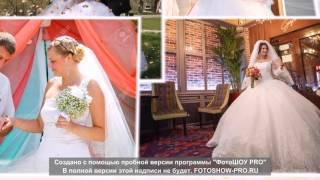 самые красивые невесты женихами