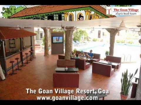 the-goan-village-and-resorts,-goa