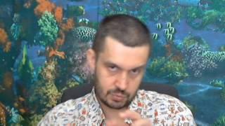 Отзыв Кирилла Боярского для Александра Чипижко
