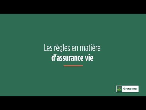 Succession : l'assurance vie avant et après 70 ans