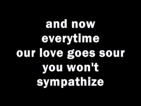 Beyonce- I Care Lyrics