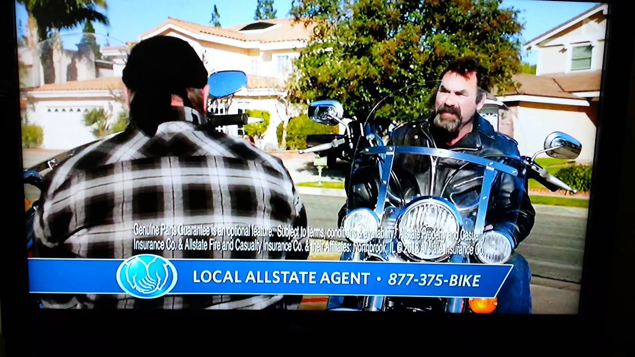 allstate motorcycle insurance Allstate insurance agency jm insurance & financial inc, cincinnati oh | home, life, motorcycle, auto and car insurance quotes.