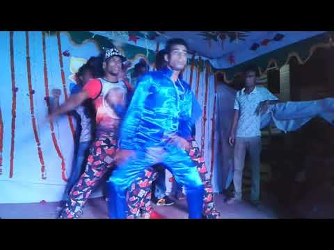 Bubly Bubly Bubly | bangla dance song | pr dance group | HD 20107
