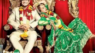 Piya*(Tanu Weds Manu)*Roop Kumar Rathod*Full Song [HD]*