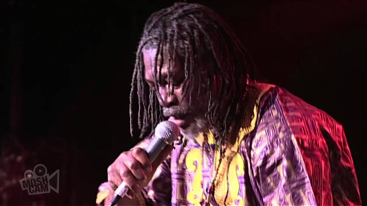 horace-andy-every-tongue-shall-tell-live-in-sydney-moshcam-moshcam