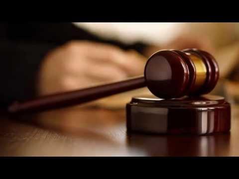 Abogado de Accidentes de Transito en Arlington Heights, Los Angeles County, CA - Llámenos Hoy!