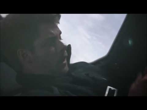 Agents of S.H.I.E.L.D Season 3 Finale S3 E22  Lincoln & Hive's  deaths