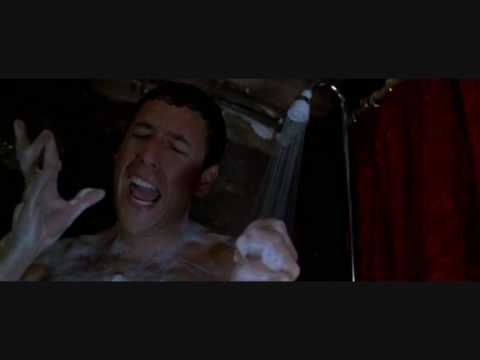 adam-sandler-nude-comics-hot-sex-plumpers