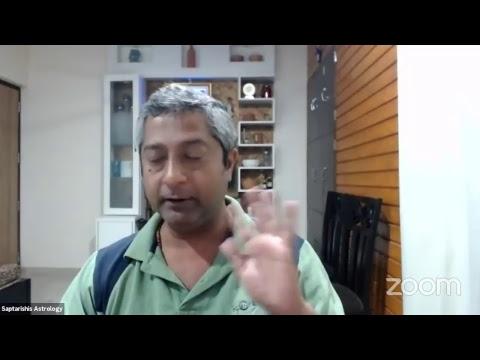 How to Make Coconut Mala For Pitru Dosha Remedy