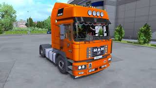 "[""MAN F2000"", ""Euro Truck Simulator 2"", ""ETS 2 Mod""]"