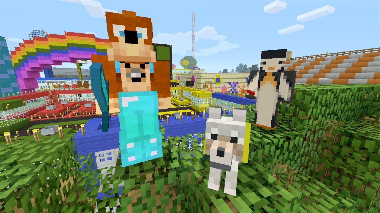 Minecraft Spielen Deutsch Minecraft Spiele Fr Computer Bild - Minecraft spiele android