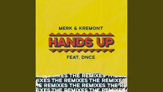 Download Hands Up (Denis First & Reznikov Remix) Mp3 and Videos