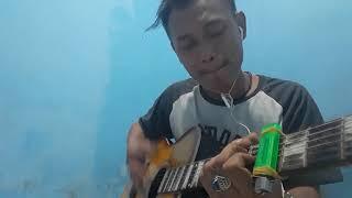 Download lagu Petani kawe caver mekakau ilir MP3