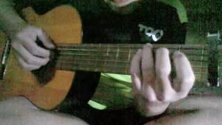 [Hướng Dẫn Guitar] - Chờ Nhau Nhé | Suni Hạ Linh, ERIK ST.139