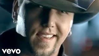 Watch Jason Aldean Relentless video