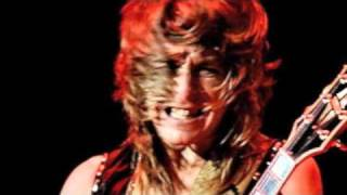 Ozzy Osbourne Metallica Mashup OzztallicA - Crazy Train King Nothing.mp3