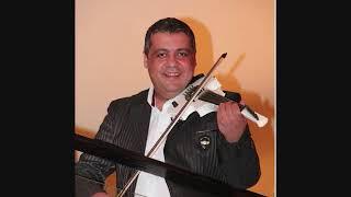 Ninel de la Braila Toni Ciolac Marius Turneanu - Hora Instrumentala Nas Sile Cernica