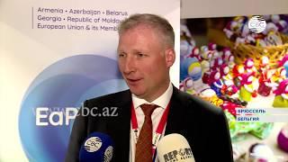 К. Янкаускас: Є великий потенціал для розширення співпраці в рамках 'Східного партнерства'