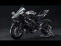 World's Highest Speed Motorcycles - Top 11 Speedy   Amazing   Stunning Motorbikes In The World