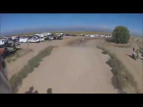 2017 Jewel GP CORCS Race