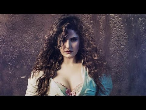 Love To Hate You Full AUDIO Song | Hate Story 3 ...