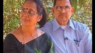 Great Bhet Kavita & Anil Gadgil