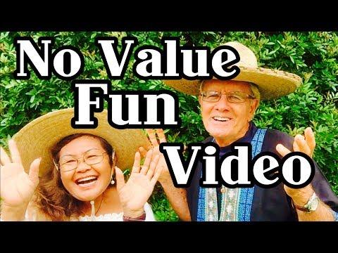 Don't Watch this Video San Miguel de Allende, Queretaro, Morelia, Guanajuato, Guadalajara
