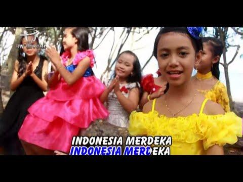 SORAK2 GEMBIRA - Jilta O Zora (Official Video Karaoke)