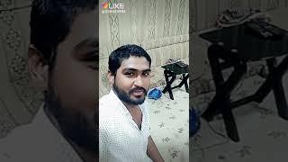 Uncle aap ki video par like kyon nahi aati Na hum amitabh na Dilip Kumar Na Kisi hero ke bache bus i