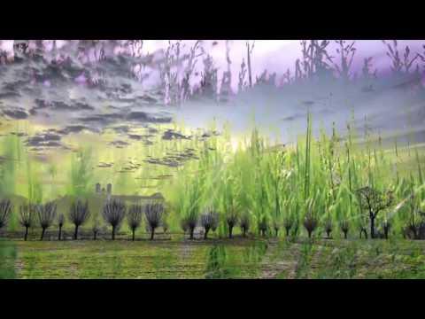 Kenan Doğulu - Rüzgar (concert visual)
